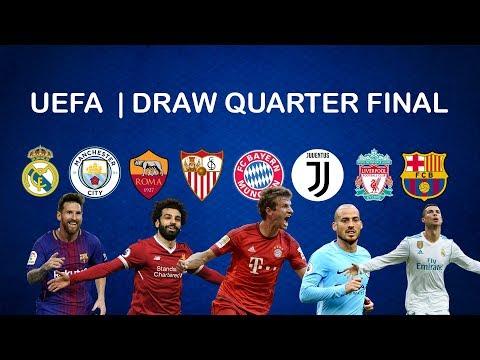 Porto Vs Bayern Munich Tactical Analysis