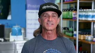 PristineHydro - Glen Caulkins Water 101
