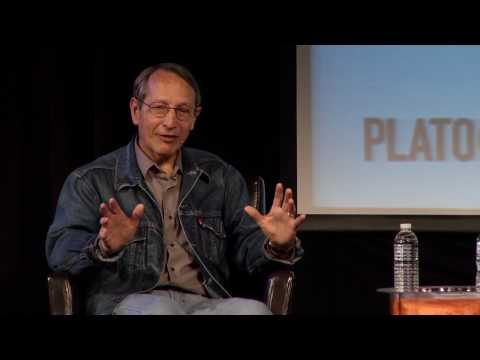 PLATO@50: PLATO Learning System Software