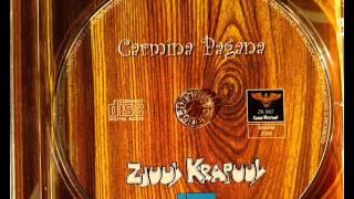 Zjuul Krapuul - Boerenbal