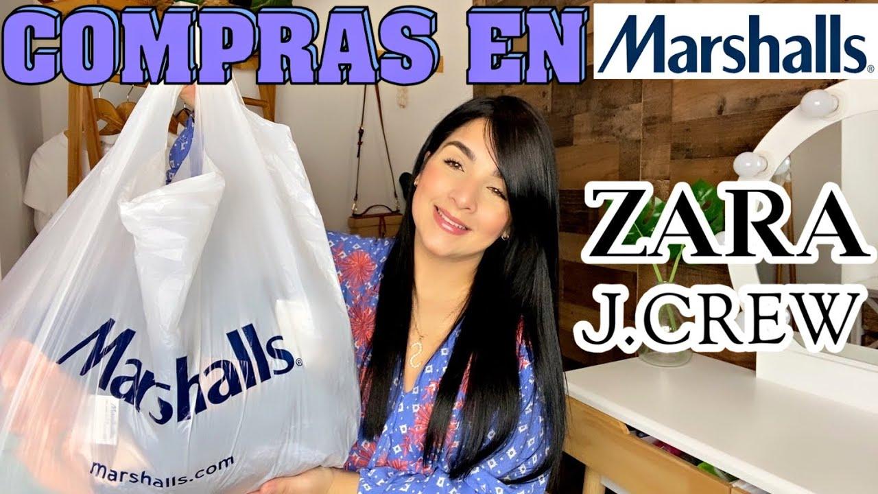 Marshall's Haul ⮕ SUPER OFERTAS 💥 2da parte | Shary's Glow