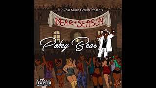 Pokey Bear Feat The Louisiana Blues Brothas Explicit Naked