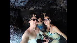 Kauai Hawaii Family Vacation June 2017 Grand Hyatt Kauai