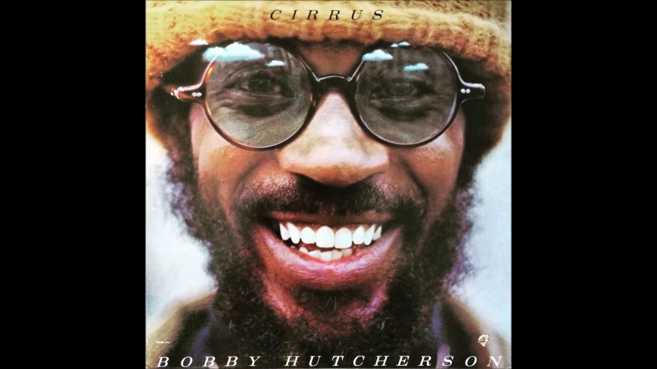 bobby-hutcherson-cirrus-1974-dusty-breaks