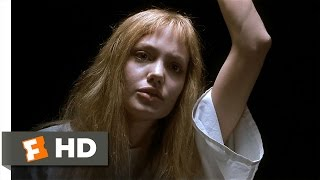 Girl, Interrupted (1999) - Playing the Villain Scene (9/10) | Movieclips