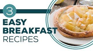 Breakfast in Bed - Full Episode Friday