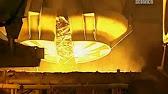 Каталог: Сварная сетка в Москве, купить стальную, металлическую .