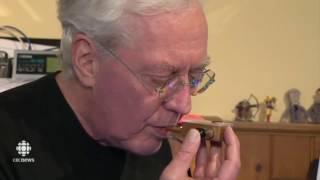 Canada OrganiGram medical marijuana recall hydrogen cyanide risk