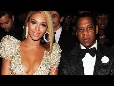 Jay-Z and Beyonce Lose Bid to Trademark Blue Ivy Mp3