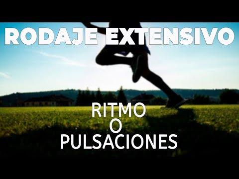 ➡️-rodaje-extensivo-⬅️-por-ritmo-o-pulsaciones.-consultorio-369-✌️.