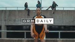 Mulan Doll - Boss Chick [Music Video] | GRM Daily