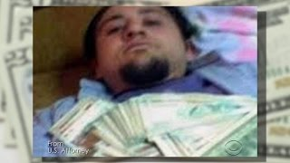 Download lagu Turkish man stole more than 55 million from ATMs worldwide MP3