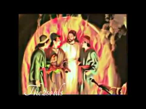 End Times Bible Prophecy! Explained What too Look For Coming Days!