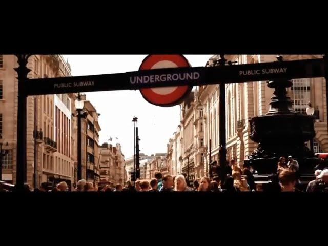 Planifica tu programa inglés de negocio con OISE | Inglaterra - ESL Chile