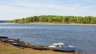 Лодка надувная моторная Kolibri KM-300(Лодка надувная моторная Kolibri KM-300 имеет стационарній транец и рассчитана на три человека. Детальнее: http://lodochk..., 2014-09-19T16:53:58.000Z)