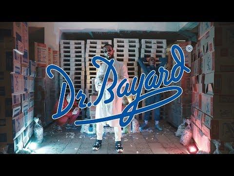 Mike El Nite - Dr. Bayard ft. Fínix MG, Sippinpurpp