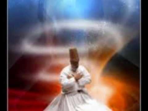 Atif ishq parveen aslam abida tere nachaya and download