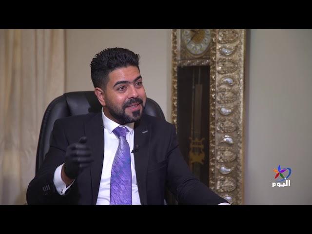 من العراق: الخارطة السياسية غداة منح الثقة لحكومة الكاظمي مع النائب علي الغانمي