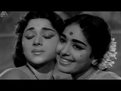 Kadavul Thantha - Iru Malargal