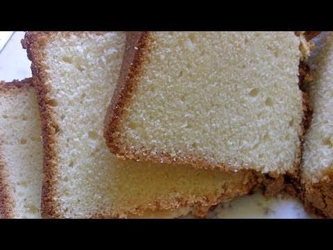 Grandma S Cream Cheese Pound Cake Recipe Divas Can Cook