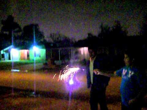 happy 2011! :D
