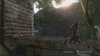 LBYL 2 :: A Halo 3 Trick Jumping Montage - UNBELIEVABLE!!!
