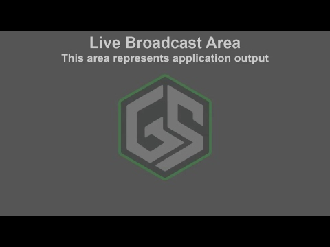 The Sumerian Giant Live Stream