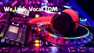 SHAUN We love vocal edm ringtone English ringtones free download