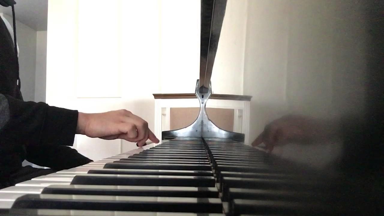 black-mirror-15-million-merits-ost-piano-cover-terrell-m