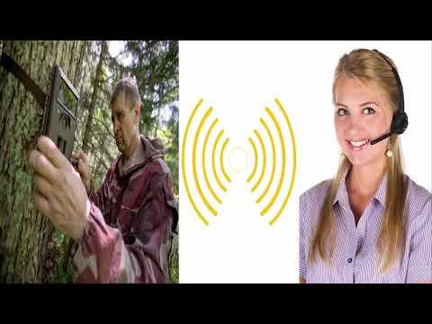 Жулик звонит оператору - Телефонные приколы (аудио)