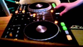 Download lagu Bangarang album mix by DJ JavaNa