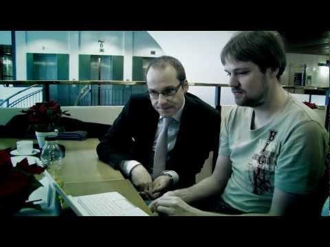 TPB AFK Full HD 1080p [English + Dutch Subs]