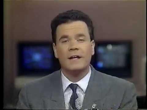 January 30, 1994 - Indianapolis 6PM News Headlines