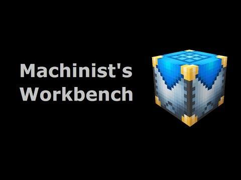 Magmatic Dynamo Tekkit Feed The Beast Minecraft In