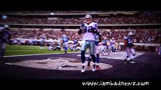 12 Dallas Cowboys Invincible By Machine Gun Kelly Feat Ester Dean HD