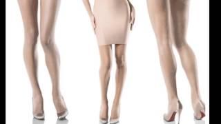 утягивающее белье для похудения отзывы