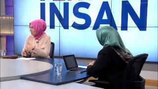 Eksen İnsan 17.Bölüm - TRT DİYANET 2017 Video