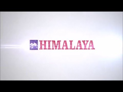 himalaya refrigeration intro