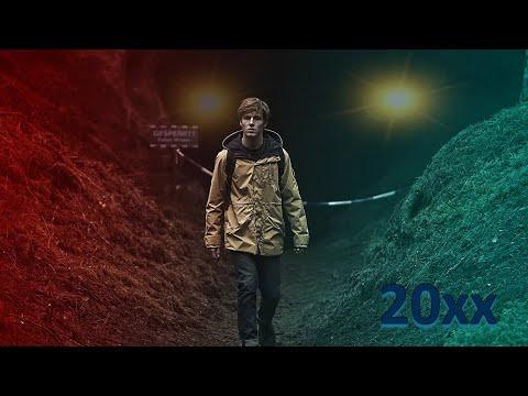 ЛУЧШИЕ СЕРИАЛЫ 2020 КОТОРЫЕ УЖЕ ВЫШЛИ В ИЮНЕ ЭТОГО ГОДА! СЕРИАЛЫ! ТОП СЕРИАЛОВ! СМОТРЕТЬ СЕРИАЛ! - Видео онлайн