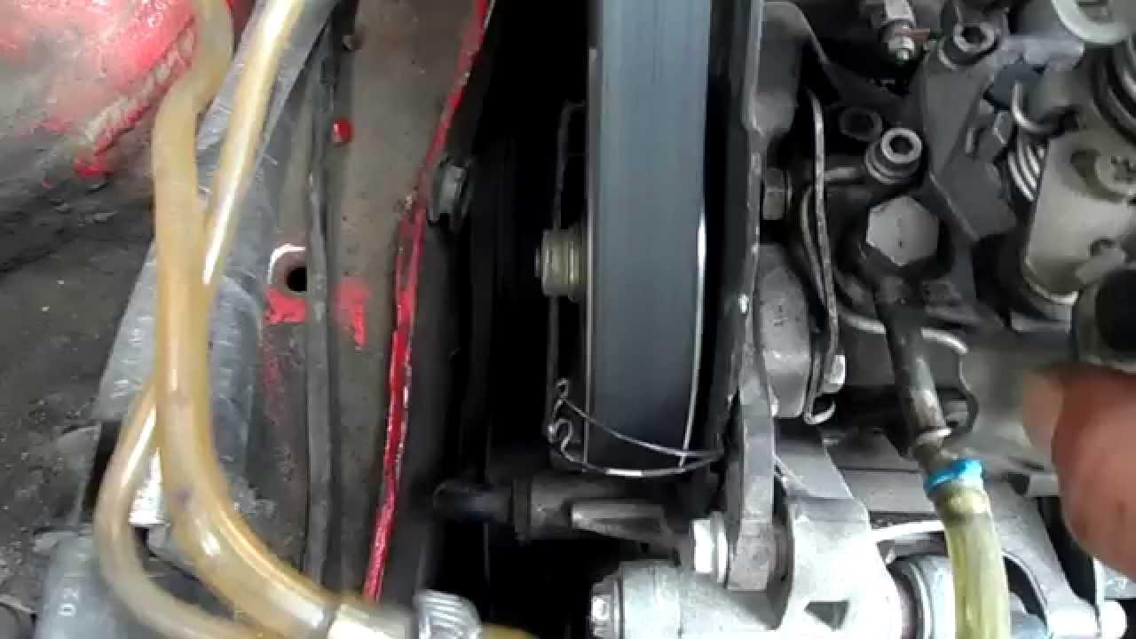 Проверенные БУ шины из Европы  MobEx