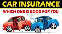 बेहतरीन कार इंश्योरेंस / best car Insurance