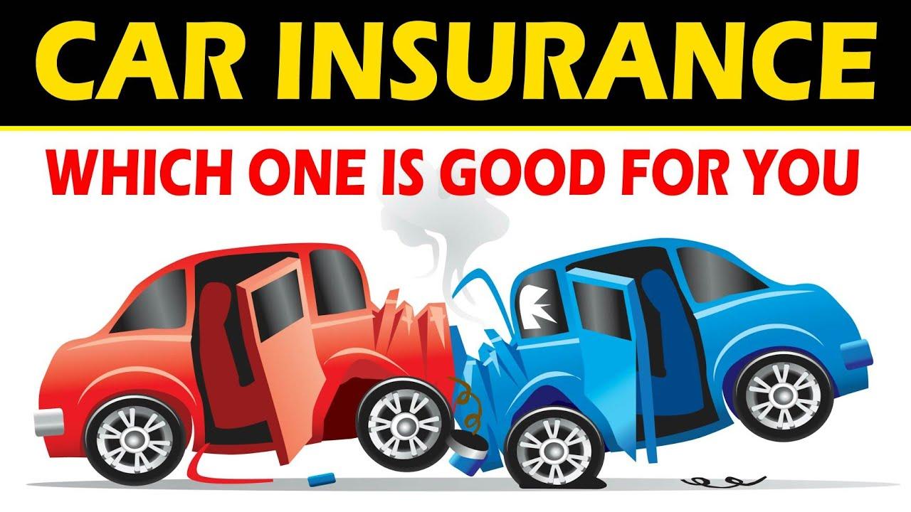 बेहतरीन कार इंश्योरेंस / best car Insurance - YouTube
