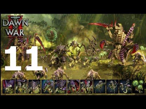 Игры Аватар: Легенда об Аанге и Легенда о Корре