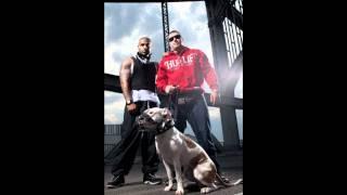 Massiv feat Woroc - Ob Berlin oder nicht Instrumental