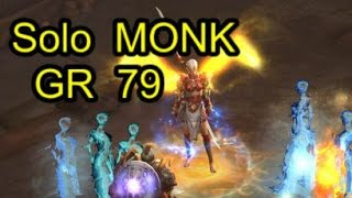 Video Diablo 3 SOLO GR 79 Inna's EP monk build download MP3, 3GP, MP4, WEBM, AVI, FLV April 2018
