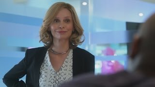 EXCLUSIVE: Watch a 'Supergirl' Supercut of All the Times Cat Grant Was a Badass Boss in Season 1!