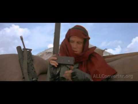 Nine Deaths Of The Ninja Rychlodabink Cz ALLConverter