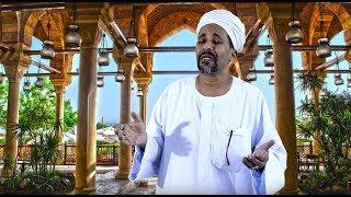 جمال الاسناوى موال سجنوني وخذو المفاتيح موال يا بكى العين انتاج المهندس2019