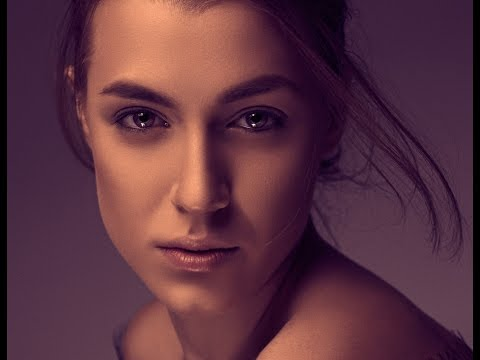 How To Create Ideal Skin Texture In Photoshop