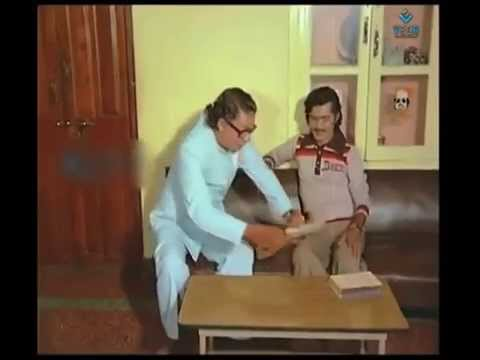 Indru Poi Naalai Vaa Movie : Back to Back Comedy s